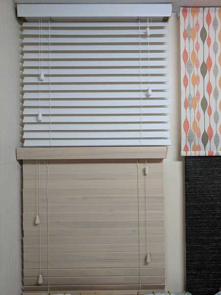 blinds company swansea, west glamorgan