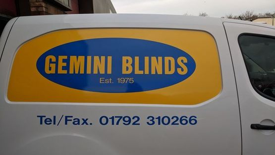 blinds company swansea, west glamorgan window blinds